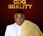Odikwa by CDQ + Banky W