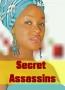 Secret Assassins 2