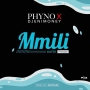 Mmili (Water) Phyno x DJ Enimoney