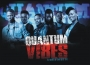 Quantum Vibes