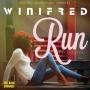 Run Winifred