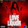 BRC-love and liquor