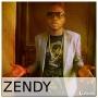 Zendy