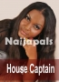 House Captain 2