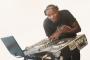DJ Shaka Umbele Mixtape ( Affordable Size) by DJ Shaka