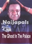The Ghost In The Palace 2