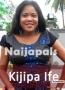 Kijipa Ife 2