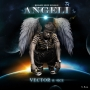 Angeli by Vector ft. 9ice