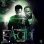 Agidi by Ruggedman ft. Wande Coal