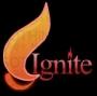 ignite crew