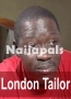 London Tailor 2