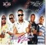 Jasi dbanj by Mohits all stars