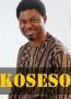 Koseso
