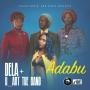 Dela & H_Art The Band