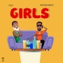 Girls Falz Ft. Patoranking