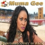 Port Harcourt is Back by Muma Gee