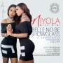 Niyola ft. Sound Sultan