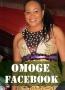 Omoge Facebook 1