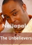 The Unbelievers 2