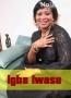 Igba Iwase