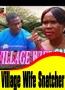 Village Wife Snatcher