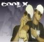 Cool X