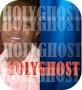 HOLYGHOST by Psalmist Sylpraize