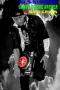 DJ.S-KLINTON ft.BASTIN,G.RYDER