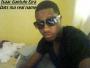Gan2lo