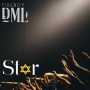 Star by Fireboy DML