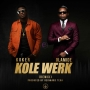Kolewerk (Remix) by Koker ft Olamide