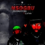 Nsogbu (Problem) by Zlatan ft Evokaycee