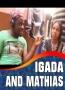 IGADA AND MATHIAS