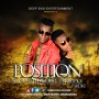 possition by smooth flavor ft Lprezido and pskiski