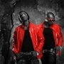 WHO DEY HERE by P-SQUARE