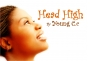 Head High by Young C.c