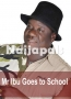 Mr Ibu Goes to School 2