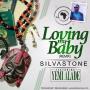 Silvastone ft. Yemi Alade