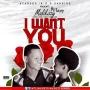 Malikizzy-I-Want-You