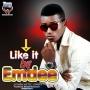 Like It [produced by Emdee] by Emdee