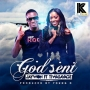 God Sent by Jaywon ft. Tiwa Savage