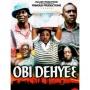 OBI DEHYEE 2