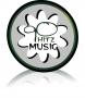 Xlaw90 Ft Chidinmma X Phyno (90-Hitz music)