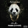 panda(cover) by 6icks