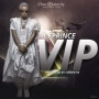 VIP by Ice Prince