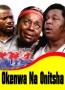 Okenwa Na Onitsha 2