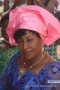 Spiritual Mama 1