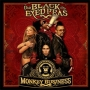 The time by Black eyed peas