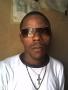 brotherhood (king of Afro-toq)