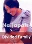 Divided Family 2
